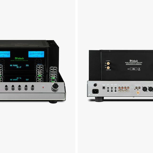 McIntosh-MA352-Integrated-Amplifier-gear-patrol-full-lead
