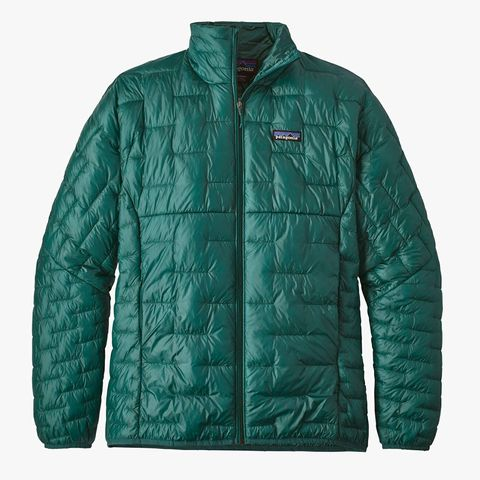 micro puff sale gear patrol full lead