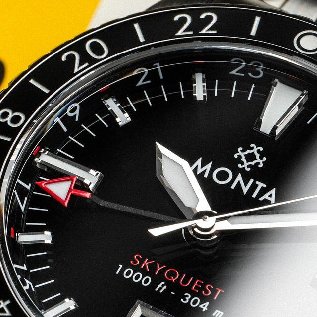 Monta-Watches-Profile-gear-patrol-lead-full-v2