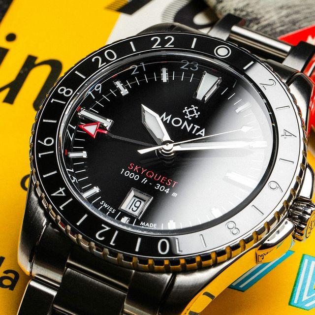 monta watches profile gear patrol lead full