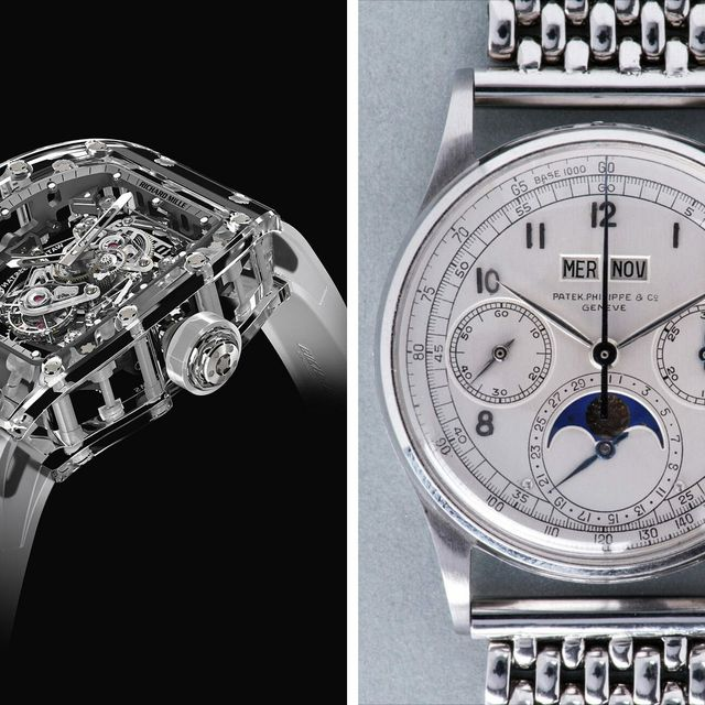 Most-Expensive-Watches-Ever-Produced-gear-patrol-lead-full