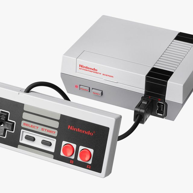 NES-Classic-Refurb-gear-patrol-lead-full