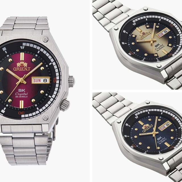 Orient-SK-Diver-Gear-Patrol-Lead-Full