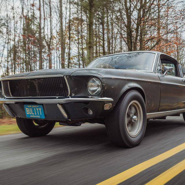 Original-1968-Bullitt-Mustang-gear-patrol-lead-full