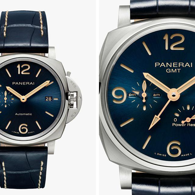 Panerai-Luminor-Due-gear-patrol-full-lead-2