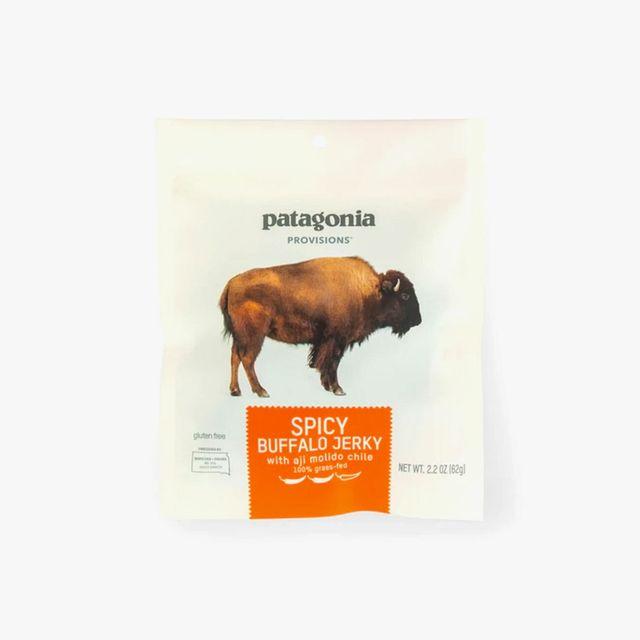 Patagonia-Spicy-Buffalo-Jerky-Gear-Patrol-lead-full