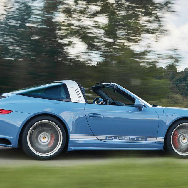 Porsche-Blues-Gear-Patrol-Lead-V3