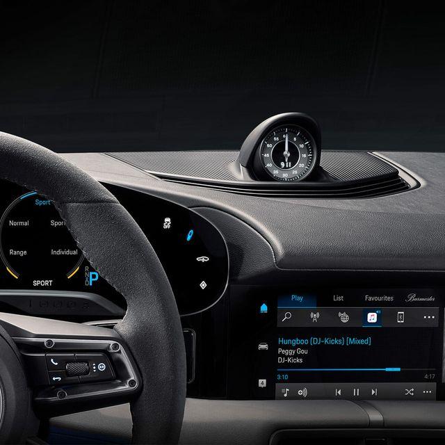 Porsche-Taycan-Apple-Music-gear-patrol-lead-full