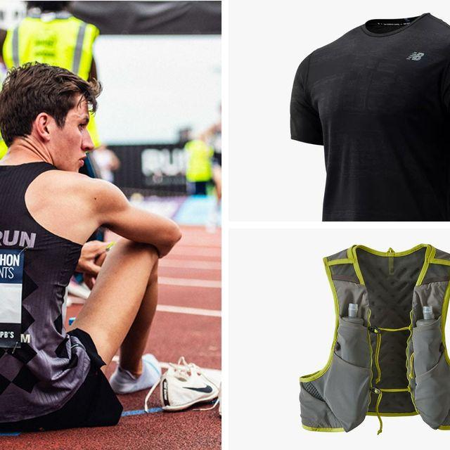Race-Day-Running-Kits-gear-patrol-full-lead