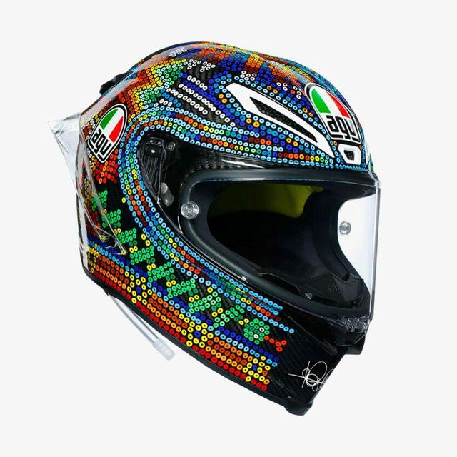 Revzilla-AGV-Pista-Carbon-Helmet-2018-lead-full