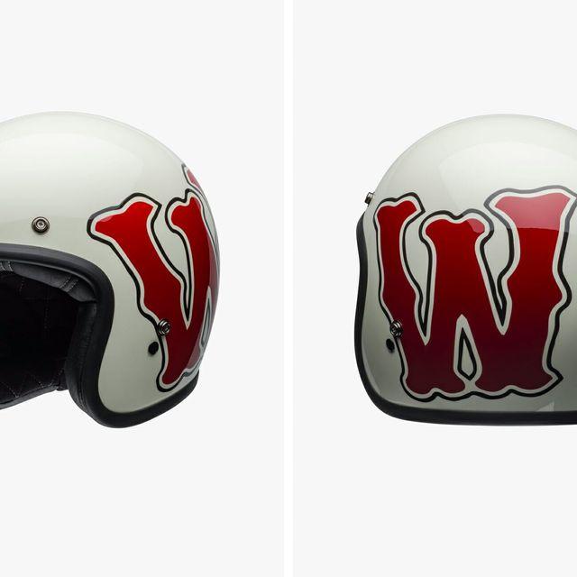 Revzilla-Helmet-Sale-gear-patrol-full-lead