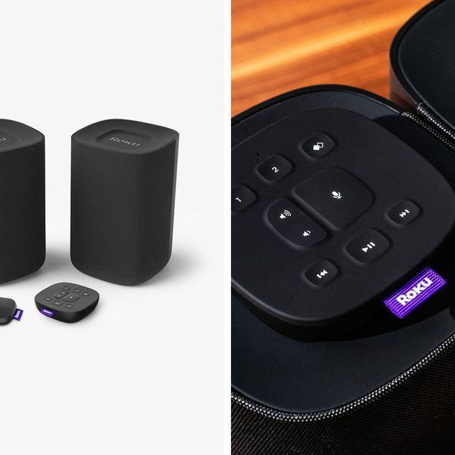 Roku-TV-Wireless-Speakers-gear-patrol-lead-full