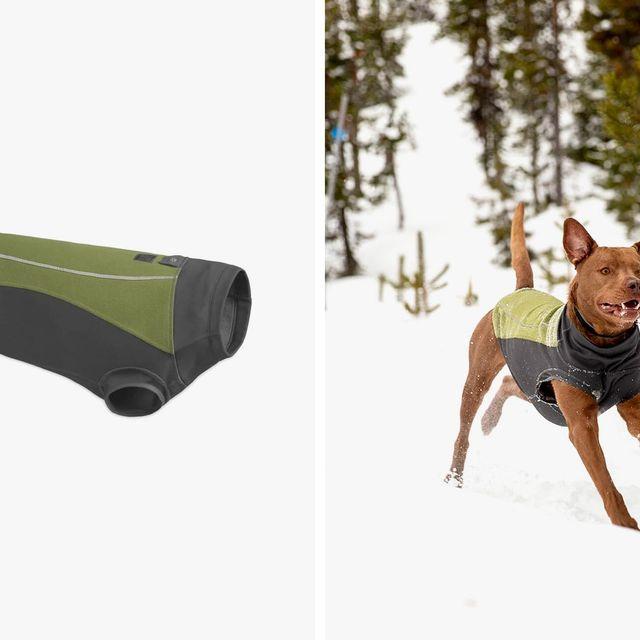 Ruffwear-Dog-Sweater-gear-patrol-lead-full