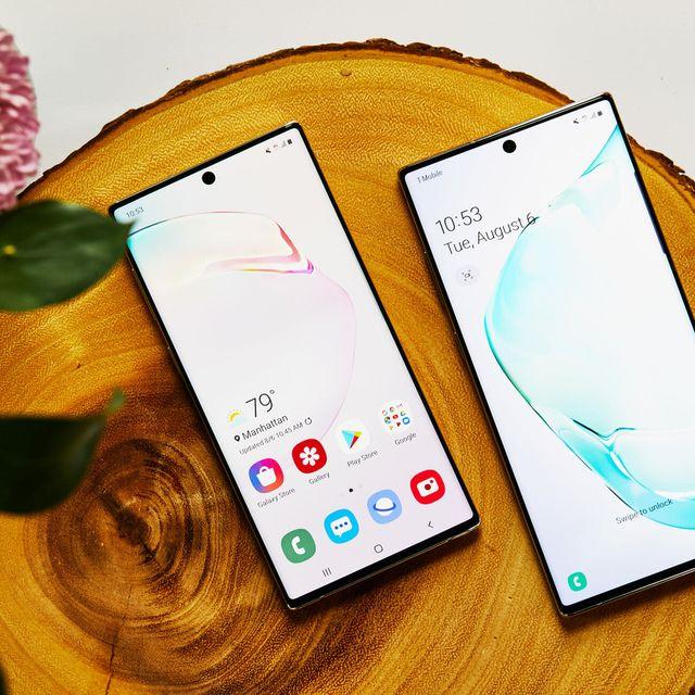 Samsung-Galaxy-Note-10-Gear-Patrol-Lead-Full