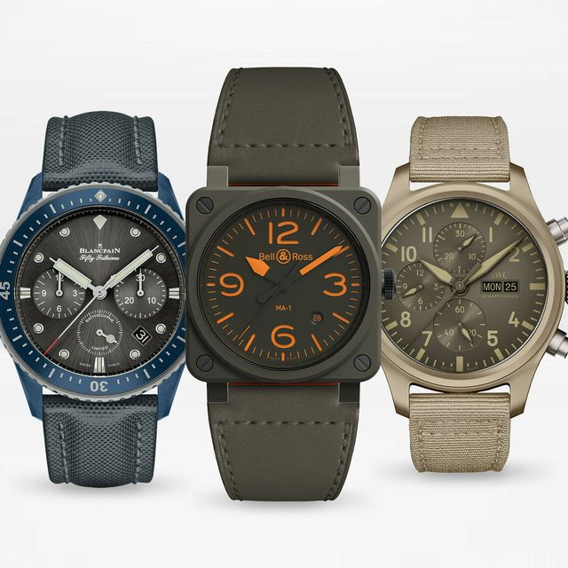 Scratch-Proof-Ceramic-Watches-Gear-Patrol-lead-full-v2