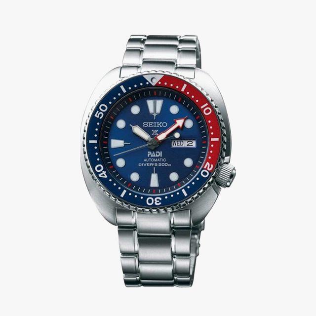 Seiko-Prospex-Diver-Gear-Patrol-lead-full