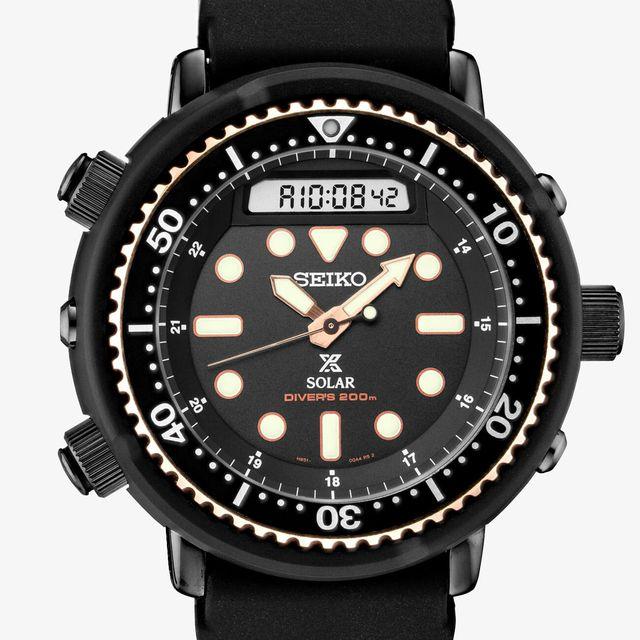 Seiko-Prospex-Solar-Diver-SNJ028-gear-patrol-lead-full