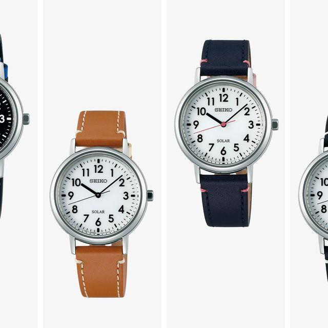 Seiko-School-Time-Watches-gear-patrol-lead-full