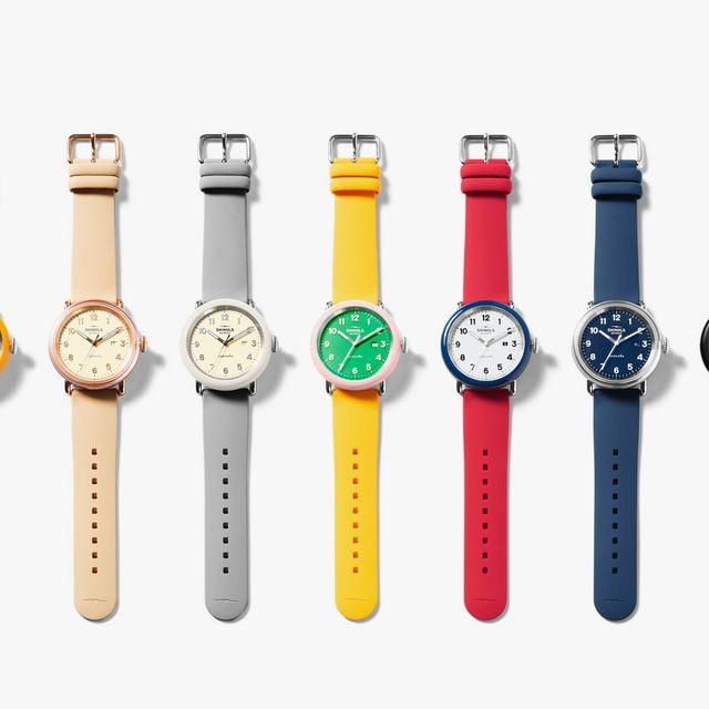 Shinola-Watches-Gear-Patrol-lead-full