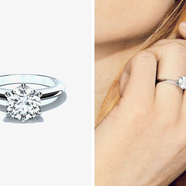 Sponsored-Product-Note-Couple-Diamonds-gear-patrol-lead-full