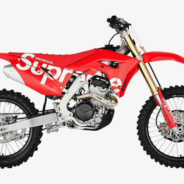 Supreme-Honda-Dirt-Bike-gear-patrol-lead-full