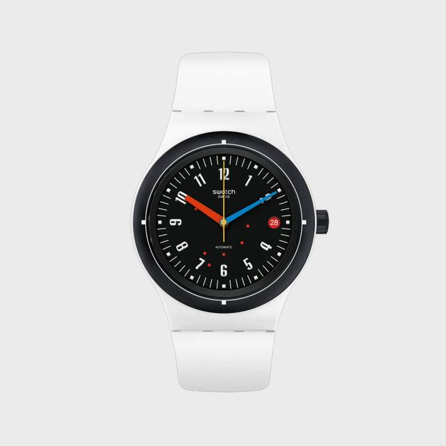 Swatch-Bauhaus-Gear-Patrol-lead-full