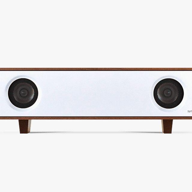 Symbol-Audio-Tabletop-Hifi-Gear-Patrol-lead-full