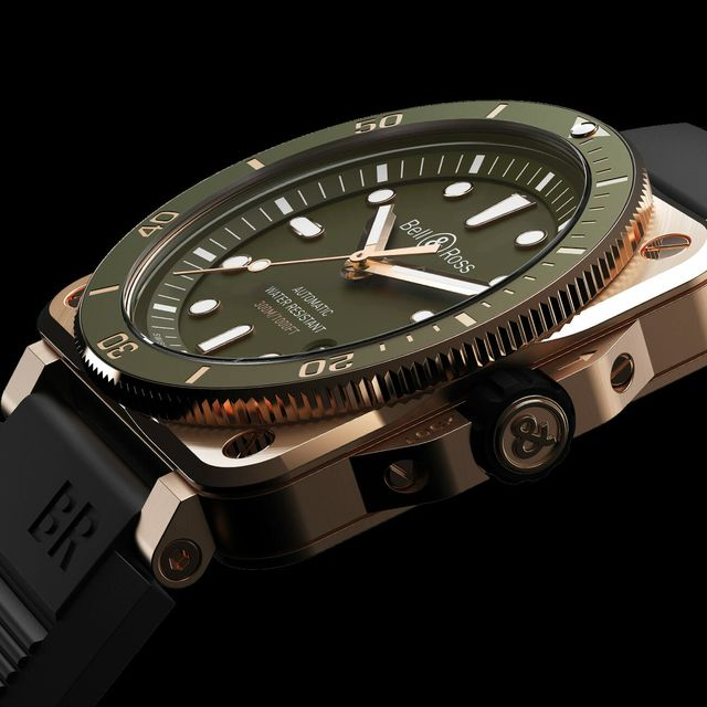 TIG-AUG-23-Bell-and-Ross-gear-patrol-lead-full