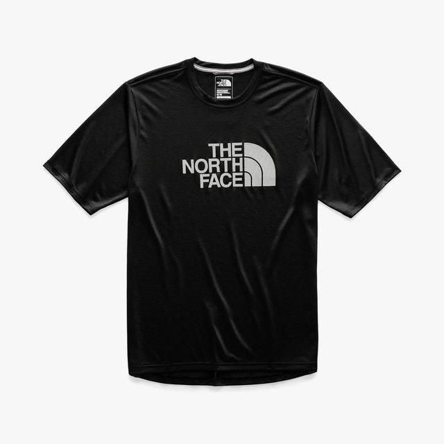 The-North-Face-Half-Dome-Reaxion-Tee-gear-patrol-lead-full
