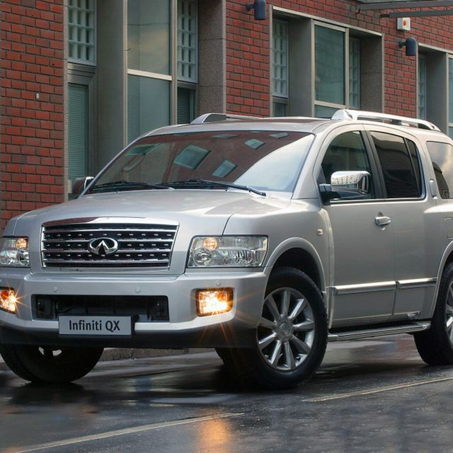 The-Ugliest-Crossovers-and-SUVs-Ever-Made-gear-patrol-lead-full
