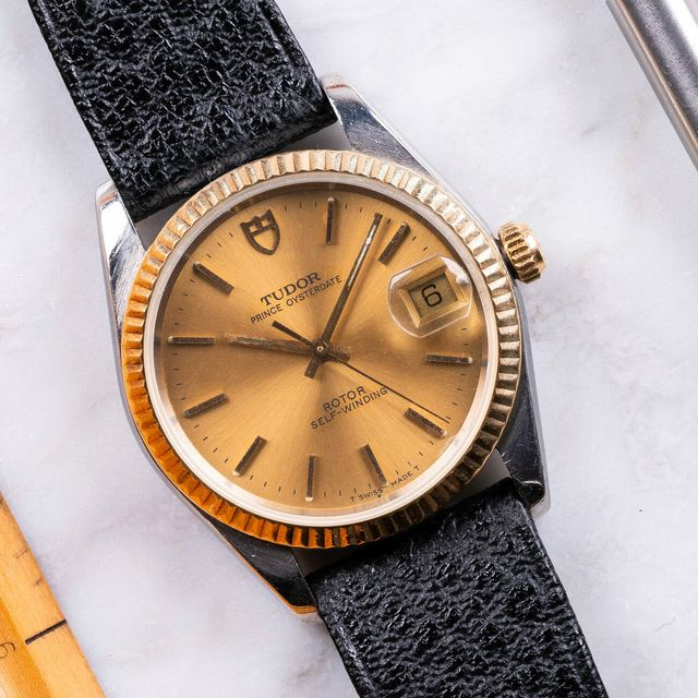 These-3-Vintage-Dress-Watches-Are-Perfectly-Sized-gear-patrol-lead-full