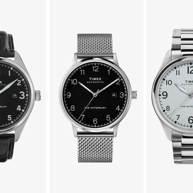 Timex-Waterbury-Automatic-gear-patrol-lead-full