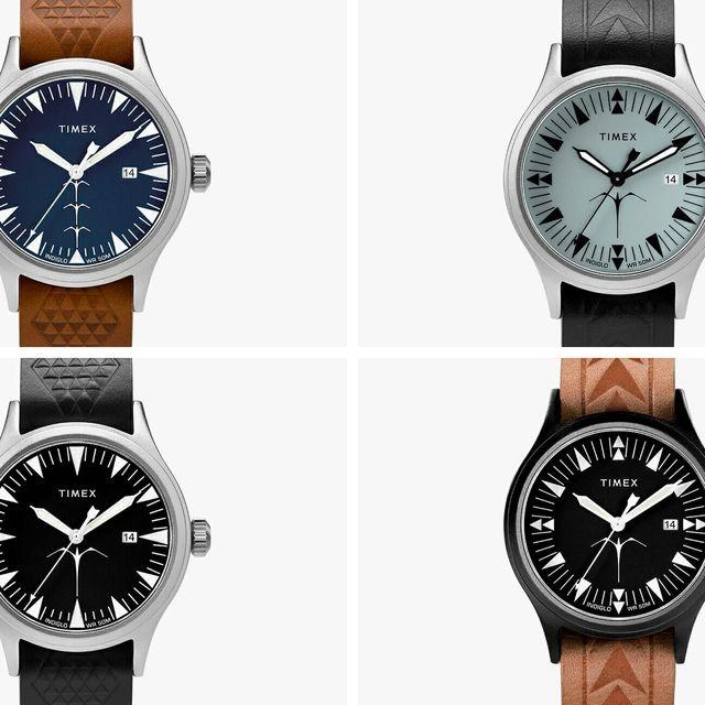 Timex-x-Keone-Nunes-gear-patrol-full-lead-2
