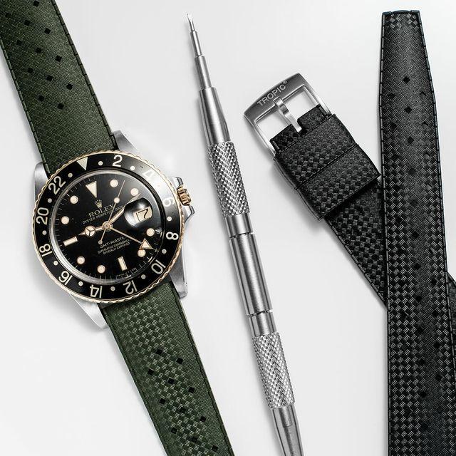 Tropic-Watch-Straps-gear-patrol-lead-full