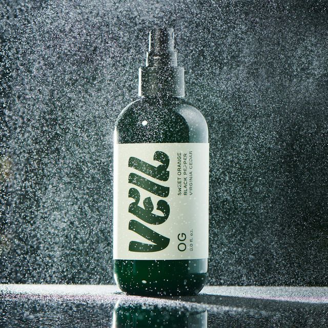 Veil-OG-Spray-Gesr-Patrol-lead-full