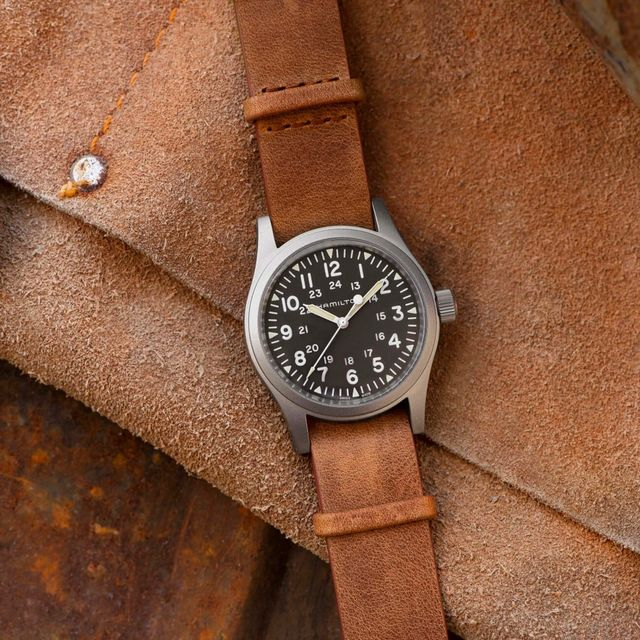 Watches-Were-Obsessing-Over-in-August-2019-gear-patrol-lead-full