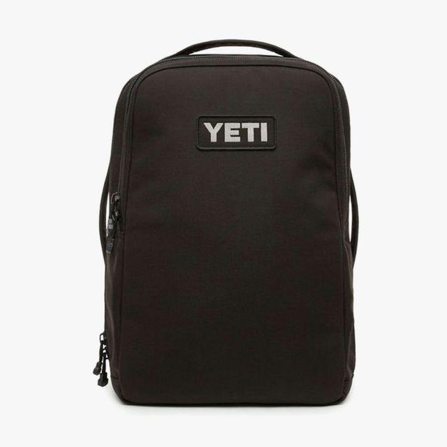 YETI-TOCAYO-BACKPACK-26-Lead