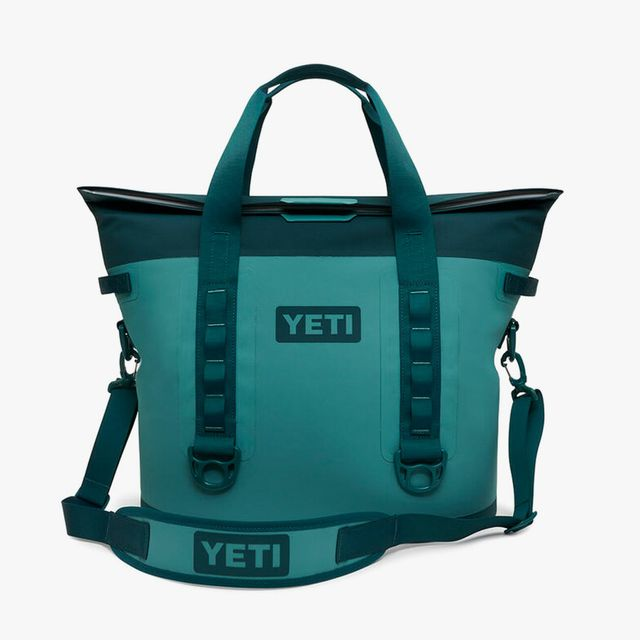 Yeti-Hopper-M30-Gear-Patrol-lead-full