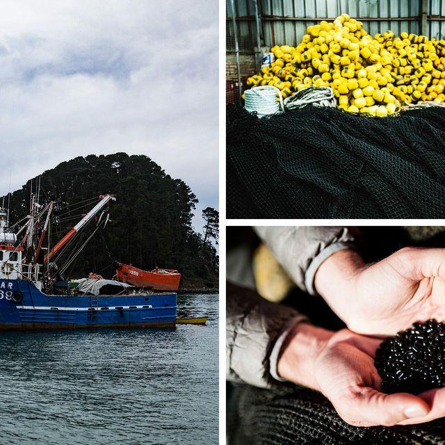 Your-Flashy-New-Gear-Made-of-Fishing-Nets-Gear-Patrol-lead-full
