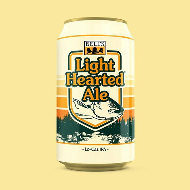 Your-new-favorite-beer-gear-patrol-lead-full
