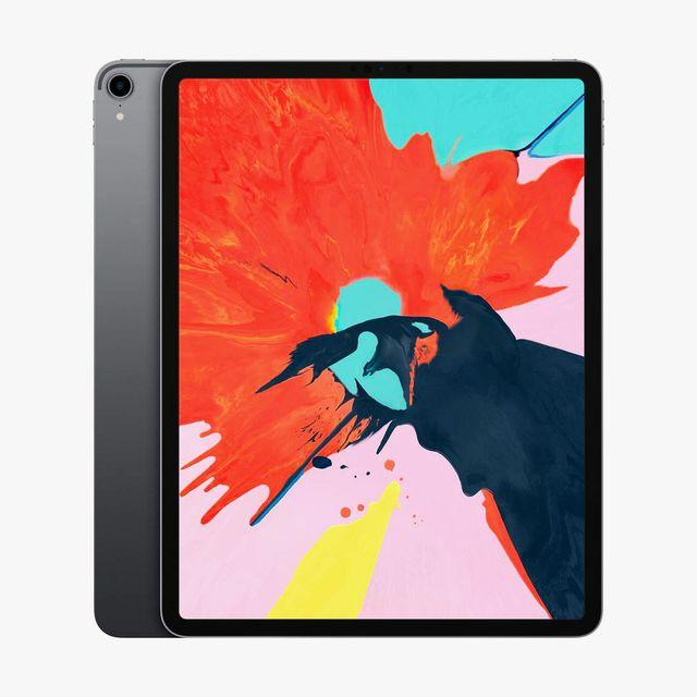 iPad-Pro-12-inch-Gear-Patrol-lead-full