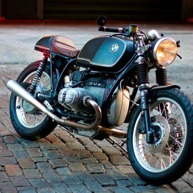 1981-BMW-R100RT-Cafe-Racer-gear-patrol-full-lead