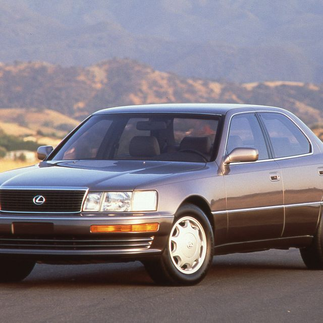 1990-Lexus-LS400-gear-patrol-lead-full