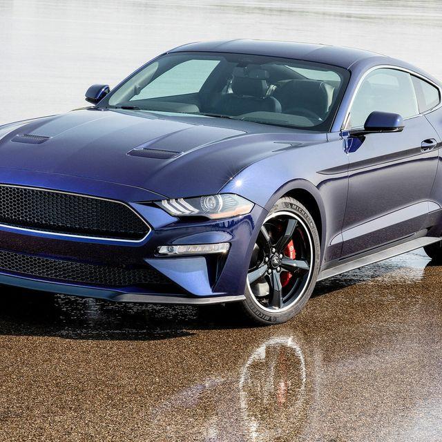2019-Mustang-Bullitt-Review-Gear-Patrol-lead-full