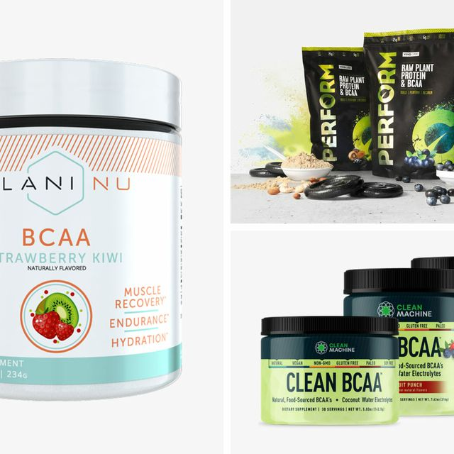 5-BCAAs-That-Fuel-These-Personal-Trainers-gear-patrol-lead-full