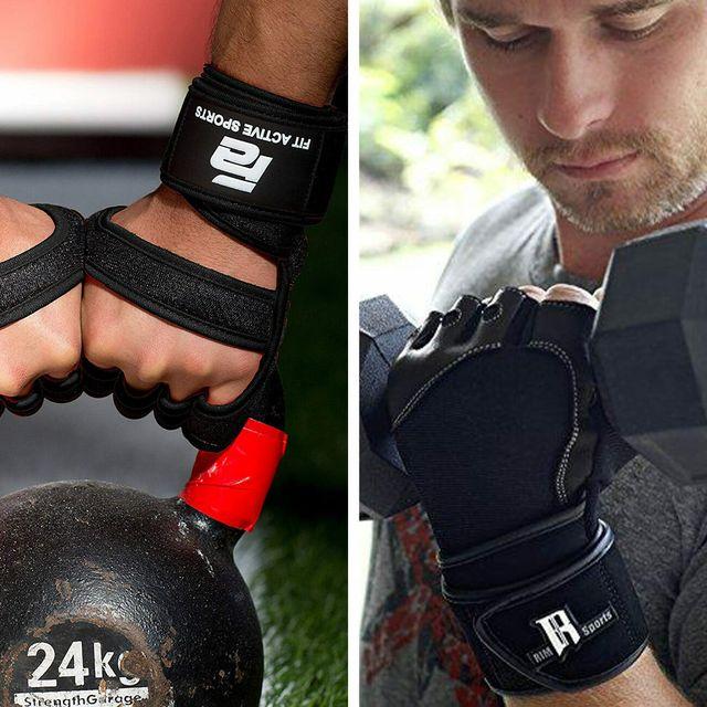 7-Best-Weightlifting-Gloves-gear-patrol-lead-full