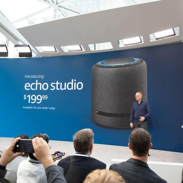 Amazon-Echo-Studio-Gear-Patrol-Lead-Full