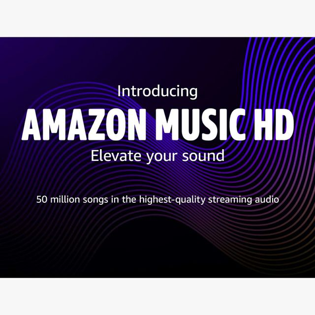 Amazon-Music-gear-patrol-full-lead