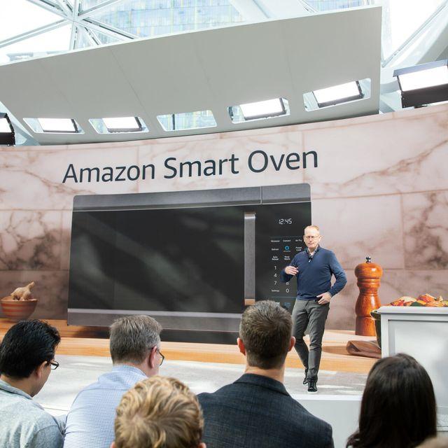 Amazon-Smart-Oven-Gear-Patrol-Lead-Full
