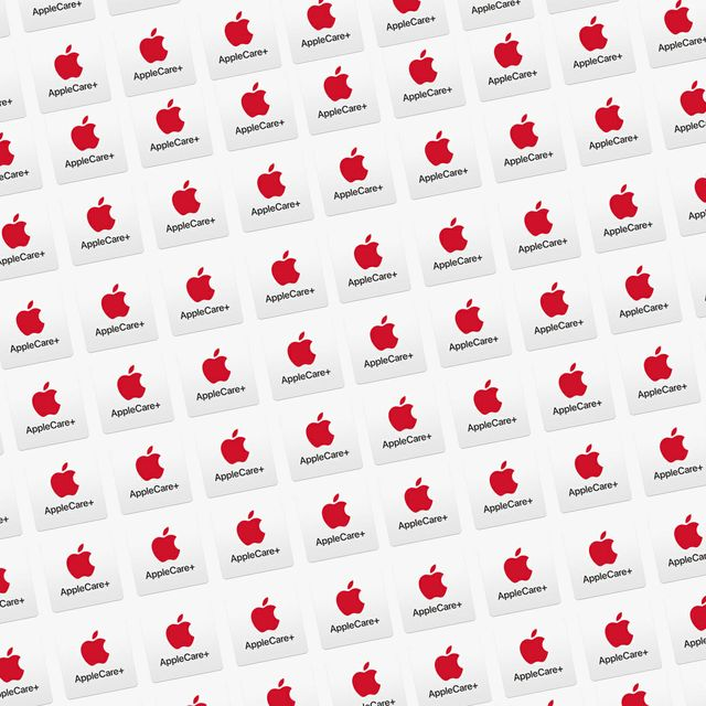 Apple-Care-gear-patrol-full-lead